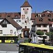 Autobus AG Liestal