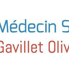Gavillet Olivier