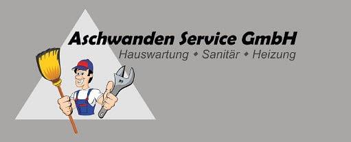 ASCHWANDEN Service GmbH