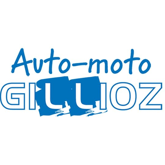 Auto-Moto Gillioz