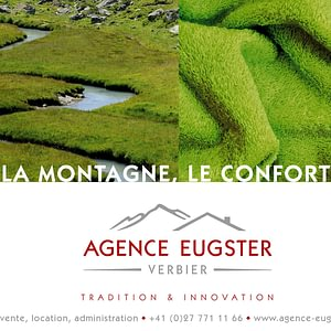 Agence Eugster SA