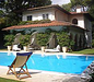 Casa Felice House Management di Felix Jetzer