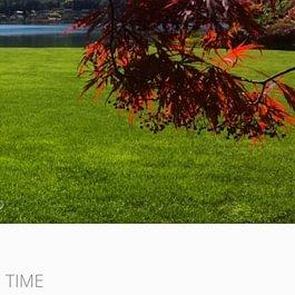 giardini Lugano