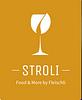 Strolis