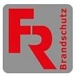 FR Brandschutz Anstalt