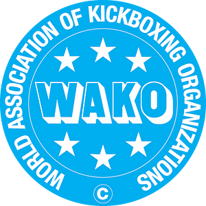 Die MKC Kickboxing Academy ist Mitglied des Wako Verbands Schweiz