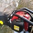 Gerber Motorgeräte Berg - Benzin- Schlagbohrmaschine SDS Plus + Max