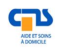 CMS Chailly-Sallaz