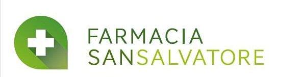 Farmacia San Salvatore SA