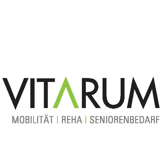 VITARUM AG