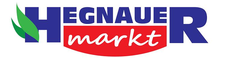 Hegnauer Markt
