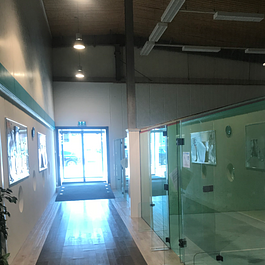 Xsund und Fit Center AG