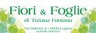 Fiori & Foglie di Tiziana Fontana