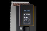 Kaffeemaschine «Salvador»