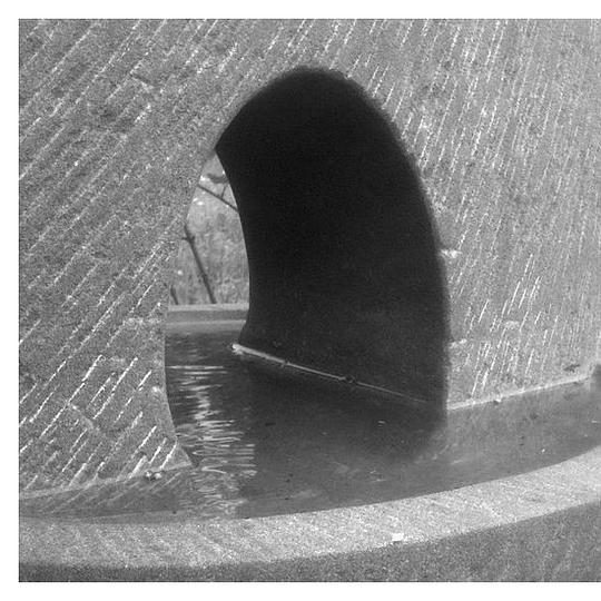 Käppeli Bildhaueratelier Ettingen