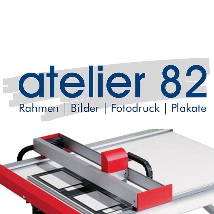 Atelier 82 GmbH