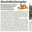 Ch. Berthold AG