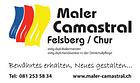 Camastral GmbH