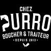 Boucherie-traiteur Gremaud, succ. j. Pürro Sàrl