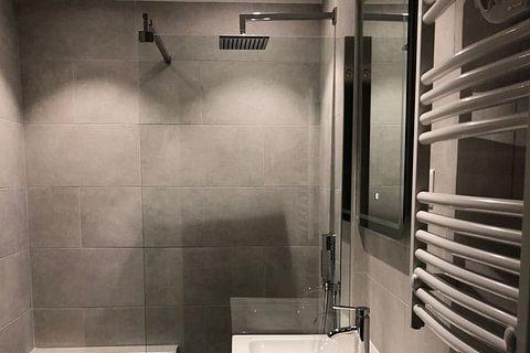 Rénover ou créer votre salle de bain