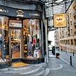 Montreux-Knitting Sir SA