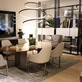 Progettazione, tavoli, uffici, mobili, arredamento casa