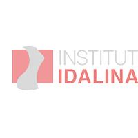 Institut Idalina