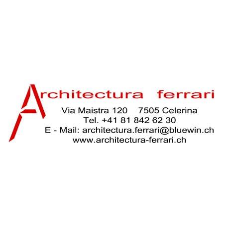 Architectura Ferrari