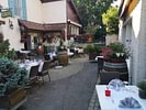 Café d'Avusy (Chez Casa)