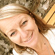 Cabinet d'homéopathie et d'élimination des allergies Gédet Christine