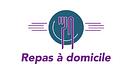 Association Repas à Domicile