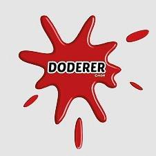 Doderer GmbH