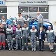 Auto-Mark Gstaad AG