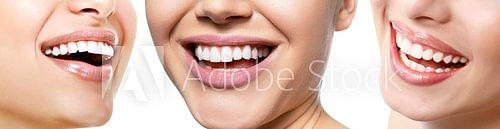 Zahnarztpraxis - Opfikon - Glattbrugg