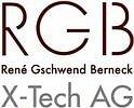 RGB X-tech AG