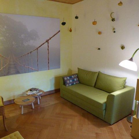 Centre de santé et développement personnel La Canopée
