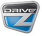 Drive Z AG