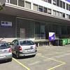 Imprimerie ROS Rapide Offset Service SA