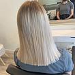 Ajlo`s Damen Haarschnitt