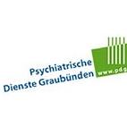 Psychiatrische Dienste Graubünden (PDGR)