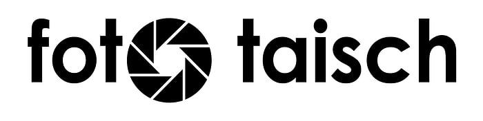 Foto Taisch GmbH