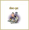 doc-pc Sàrl