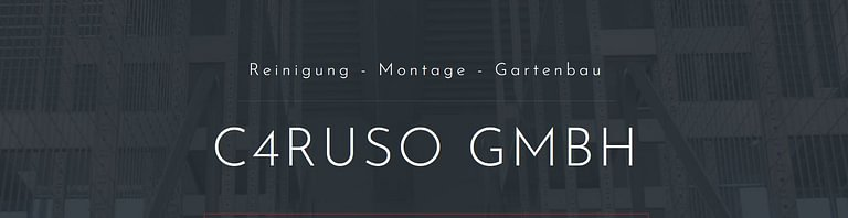 c4ruso GmbH