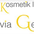 Gerber Silvia