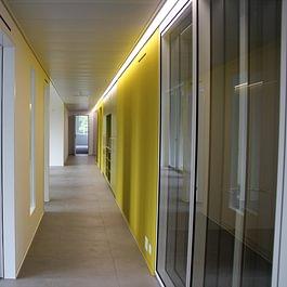 FORMIS Architekten AG