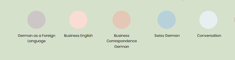 Business Language School