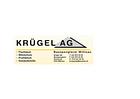Krügel AG Bauspenglerei