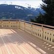 Hobi-Holz GmbH