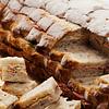 Spezialitäten Sandwichbrot