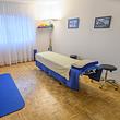 Cabinet de physiothérapie Kapsopoulos Georges